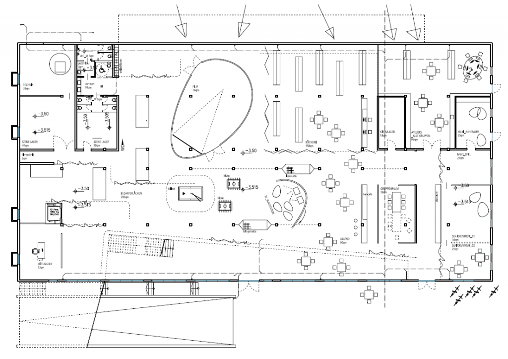 wbmalpfa ponypunkt. Black Bedroom Furniture Sets. Home Design Ideas
